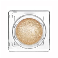 Shiseido Aura Dew Face, Eyes, Lips 02 Solar 0.16oz / 4.8g