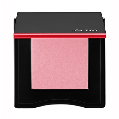 Shiseido Inner Glow Cheek Powder 02 Twilight Hour 0.14oz / 4g