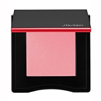 Shiseido Inner Glow Cheek Powder 03 Floating Rose 0.14oz / 4g