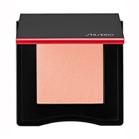 Shiseido Inner Glow Cheek Powder 05 Solar Haze 0.14oz / 4g