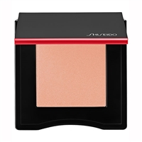 Shiseido Inner Glow Cheek Powder 06 Alpen Glow 0.14oz / 4g