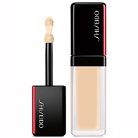 Shiseido Synchro Skin Self-Refreshing Concealer 102 Fair 0.19oz / 5.8ml