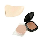 Shiseido Advanced Hydro Liquid Compact Refill SPF15 12g I00