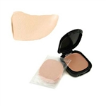 Shiseido Advanced Hydro Liquid Compact Refill SPF15 12g I20