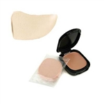 Shiseido Advanced Hydro Liquid Compact Refill SPF15 12g O20