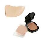 Shiseido Advanced Hydro Liquid Compact Refill SPF15 12g O40