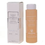 Sisley Botanical Grapefruit Toning Lotion 8.4 oz / 250ml