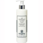 Sisley Botanical Cleansing Milk With Sage Combination - Oily Skin 8.4oz / 250ml