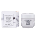 Sisley Botanical Moisturizer Cream with Cucumber 50ml / 1.7oz