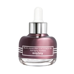 Sisley Black Rose Precious Face Oil Anti Aging Nutrition 0.84oz / 25ml