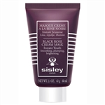 Sisley Black Rose Cream Mask 2.1 oz / 60ml