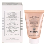 Sisley Intensive Radiant Glow Mask With Red Clay 2.3 oz / 60ml