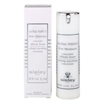 Sisley Global Perfect Pore Minimizer 1.0 oz / 30ml