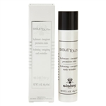 Sisley Sisleyouth Hydrating Energizing Early Wrinkles 1.4 oz / 40ml