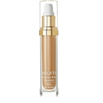 Sisley Daily Line Reducer 1.0 oz / 30 ml
