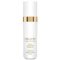 Sisley Sisleya L'Integral Anti-Age Firming Concentrated Serum 1oz / 30ml
