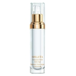 Sisley Radiance Anti Aging Concentrate Spot Reducer 1.06 oz / 30ml