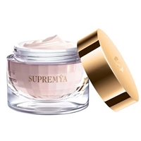 Sisley Supremya Baume At Night The Supreme Anti-Aging Cream 1.6oz / 50ml