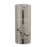 Sisley Sisleyum for Men Anti Age Global Revitalizer 1.7 oz / 50ml Dry Skin