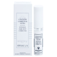 Sisley Intensive Dark Spot Corrector 0.24oz / 7ml