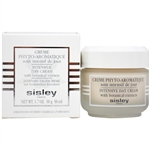 Sisley Botanical Intensive Day Cream 1.7 oz / 50ml