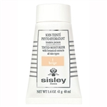 Sisley Tinted Moisturizer With Botanical Extracts 01 Beige 1.4 oz / 40ml
