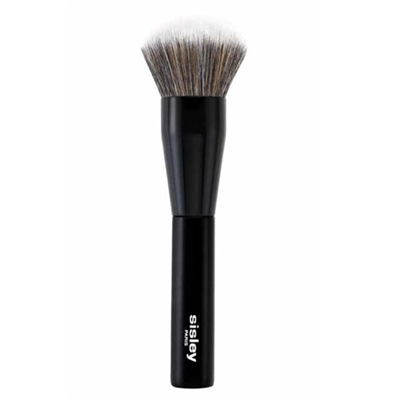 Sisley Powder Brush