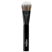 Sisley Fluid Foundation Brush