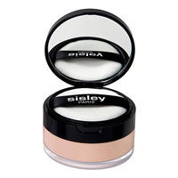 Sisley Phyto-Poudre Libre Loose Face Powder 01 Irisee 0.42oz / 12g