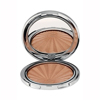 Sisley Phyto-Touche Illusion D'ete Sun Glow Bronzing Gel-Powder 0.38oz / 11g