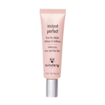 Sisley Instant Perfect Minimizers Shine And Fine Lines 0.7 oz / 20ml