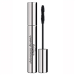 Sisley Phyto Mascara Ultra Stretch 01 Deep Black 0.27oz / 7.5ml