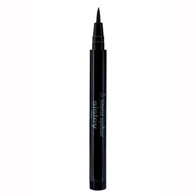Sisley So Intense Eyeliner Deep Black 0.03oz / 1ml