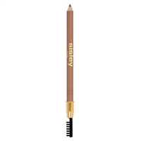 Sisley Phyto-Sourcils Perfect Eyebrow Pencil Blond 0.019oz / 0.55g