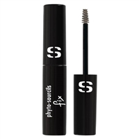 Sisley Phyto Sourcils Fix Thickening Gel 02 Medium Dark 0.16oz / 5ml