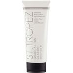 St. Tropez Gradual Tan Classic Everyday Body Lotion Light / Medium 6.7oz / 200ml