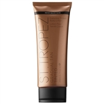 St. Tropez Gradual Tan Tinted Everyday Tinted Body Lotion 6.7oz / 200ml