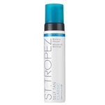 St. Tropez Self Tan Classic Bronzing Mousse 8oz / 240ml