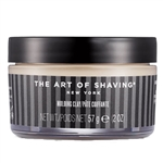 The Art of Shaving Molding Clay 2oz / 57g