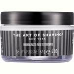 The Art of Shaving Forming Paste 2oz / 57g