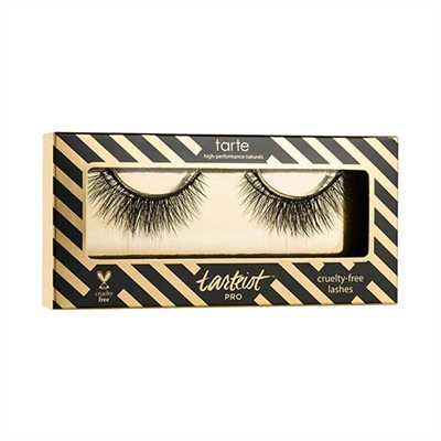 Tarte Tarteist Pro Cruelty-Free Lashes Girl Boss 1 Pair
