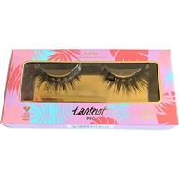 Tarte Tarteist Pro Cruelty-Free Lashes Center Of Attention 1 Pair