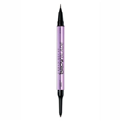 Urban Decay Brow Blade Waterproof Pencil & Ink Stain Neutral Nana 0.0018oz/ 0.05g