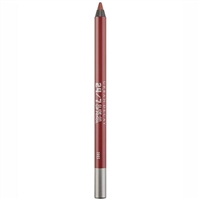 Urban Decay 24/7 Glide-on Lip Pencil 1993 0.04 / 1.2g