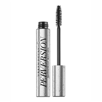 Urban Decay Perversion Volumizing Mascara Waterproof