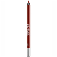 Urban Decay 24/7 Glide-on Lip Pencil Gash 0.04 / 1.2g