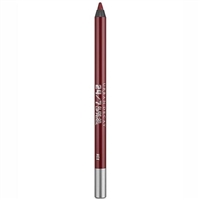 Urban Decay 24/7 Glide-on Lip Pencil Hex 0.04 / 1.2g