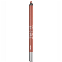 Urban Decay 24/7 Glide-on Lip Pencil Uptight 0.04 / 1.2g