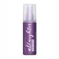 Urban Decay All Nighter Ultra Matte Long Lasting Makeup Setting Spray 4oz / 118ml
