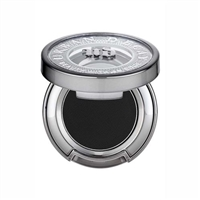 Urban Decay Eyeshadow Blackout 0.05oz / 1.5g